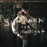 Sundark and Riverlight Lyrics Patrick Wolf