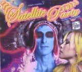 Miscellaneous Lyrics Perry Farrell's Satellite Party