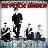 Made in America Lyrics Reverse Order