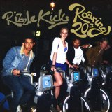 Lunatic Lyrics Rizzle Kicks