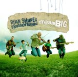 Miscellaneous Lyrics Ryan Shupe & the Rubberband