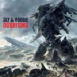 Dubrising Lyrics Sly & Robbie