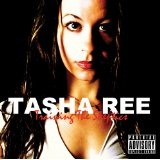 Training The Skeptics Lyrics Tasha Ree