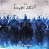 The Expedition Lyrics Tengger Cavalry