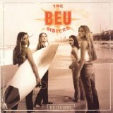 Miscellaneous Lyrics The Beu Sisters