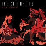 Silent Scream (EP) Lyrics The Cinematics
