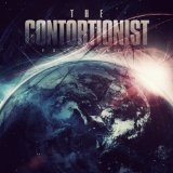 Exoplanet Lyrics The Contortionist