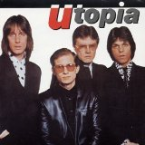 Miscellaneous Lyrics Todd Rundgren & Utopia