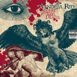 Miscellaneous Lyrics Vendetta Red