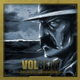 Outlaw Gentlemen & Shady Ladies Lyrics Volbeat