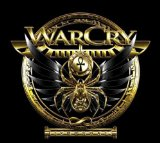 Inmortal Lyrics Warcry