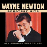 Miscellaneous Lyrics Wayne Newton