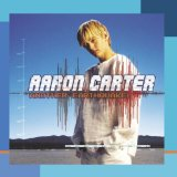 Another Earthquake Lyrics Aaron Carter