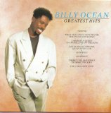 Billy Ocean Lyrics Billy Ocean