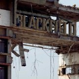 Blackfield II Lyrics Blackfield