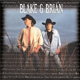 Miscellaneous Lyrics Blake & Brian
