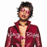 No More Drama Lyrics Blige Mary J