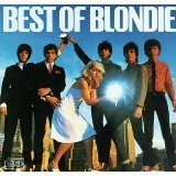 Best Of Blondie Lyrics Blondie