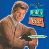 Miscellaneous Lyrics Bobby Vee