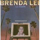 L.A. Sessions Lyrics Brenda Lee