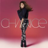 Miscellaneous Lyrics Charice Pempengco Feat. Iyaz