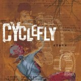 Crave Lyrics Cyclefly