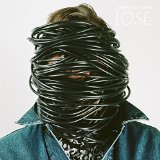 LOSE Lyrics Cymbals Eat Guitars