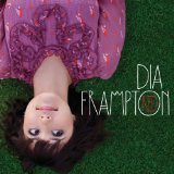 Red Lyrics Dia Frampton