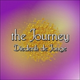 The Journey Lyrics Diederik De Jonge