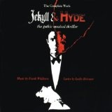 Jekyll & Hyde: The Muical Thriller Lyrics Eder Linda