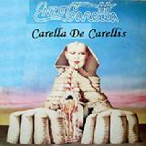 Carella De Carellis Lyrics Enzo Carella