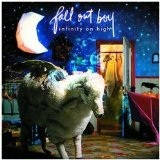 infinity on high Lyrics Fallout Boy