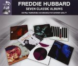 Miscellaneous Lyrics Freddie Hubbard