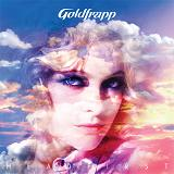 Head First Lyrics Goldfrapp