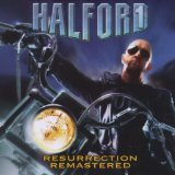 Miscellaneous Lyrics Halford
