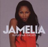 Miscellaneous Lyrics Jamelia