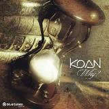 Why Lyrics Koan