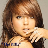 The Hills Lyrics Lindsay Lohan