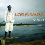 Miscellaneous Lyrics Lokua Kanza