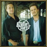 Miscellaneous Lyrics Love & Theft