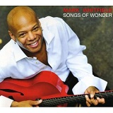 Songs Of Wonder Lyrics Mark Whitfield