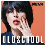 Oldschool Lyrics Nena