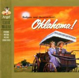 Miscellaneous Lyrics Oklahoma!