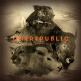 Native Lyrics OneRepublic