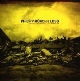 Transcontinental Desperation  Lyrics Philipp Munch & Loss