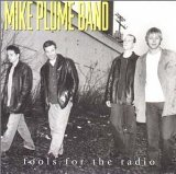 Songs From A Northern Town Lyrics Plume Mike
