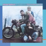 Miscellaneous Lyrics Prefab Sprout