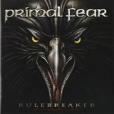 Rulebreaker Lyrics Primal Fear
