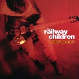 Miscellaneous Lyrics Railway Children