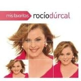 Mis Favoritas Lyrics Rocio Durcal